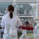 Кандидатстване за експериментално лечение